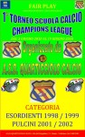 POSTER TORNEO CHAMPIONS LEAGUE.JPG